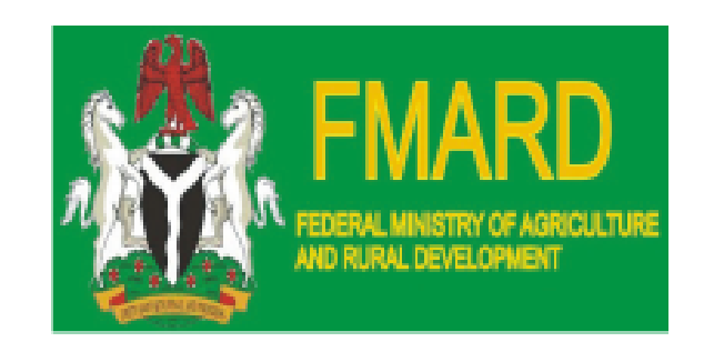 federalAgric